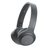 Снимка на Слушалки WH-H800 h.ear on 2 Mini Wireless
