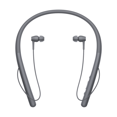 Снимка на h.ear in 2 Wireless