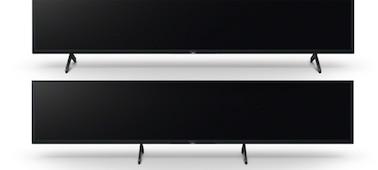 Изображение, показващо 2 посоки за многопозиционна стойка