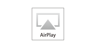 AirPlay аудио