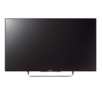 support for kdl 32w705b downloads manuals tutorials and faqs rh sony co uk Sony TV Repair Manual Sony TV Repair Manual