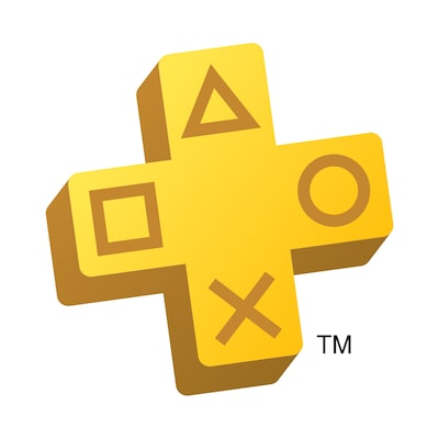 PlayStation®Plus