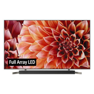 Снимка на XF90 |  Full Array LED | 4K Ultra HD | Висок динамичен обхват (HDR) | Smart TV (Android TV)